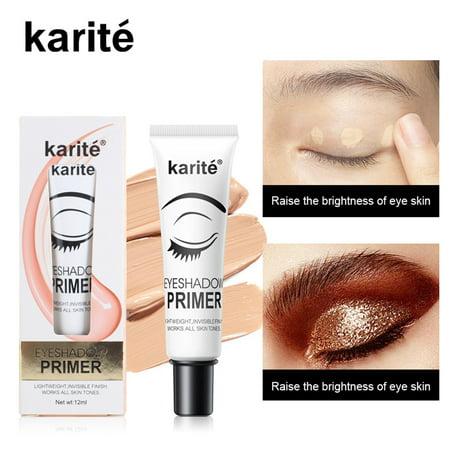 Natural Blur Primer Soft Smooth Gel Textures Long Lasting Foundation Makeup (Best Face Primer For Long Lasting Makeup)