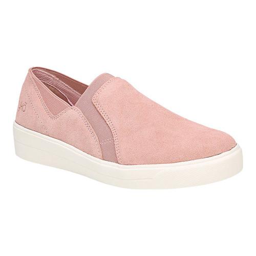 Ryka Verve Women's Sneakers