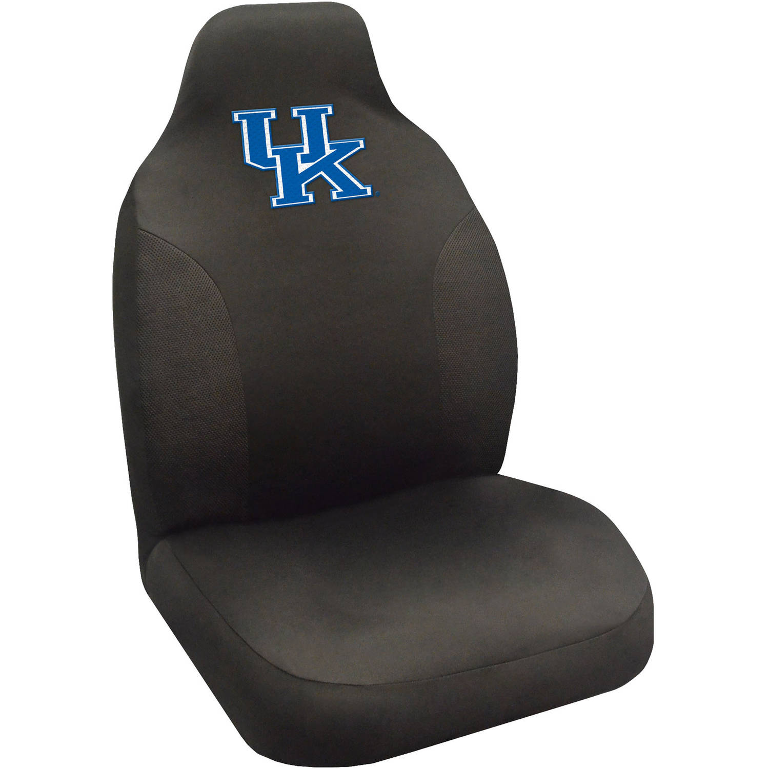 University of Kentucky Seat Covers