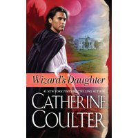 Wizard's Daughter : Bride Series