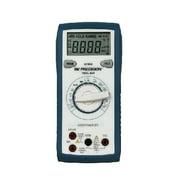 BK Precision 2705B Auto-Ranging Multimeter with Logic Probe