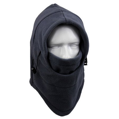 ac217fb0b54 Balaclava Fleece Windproof Ski Mask Hat Cap