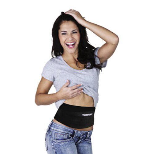 Beautyko XL Tummy Tuck Belt