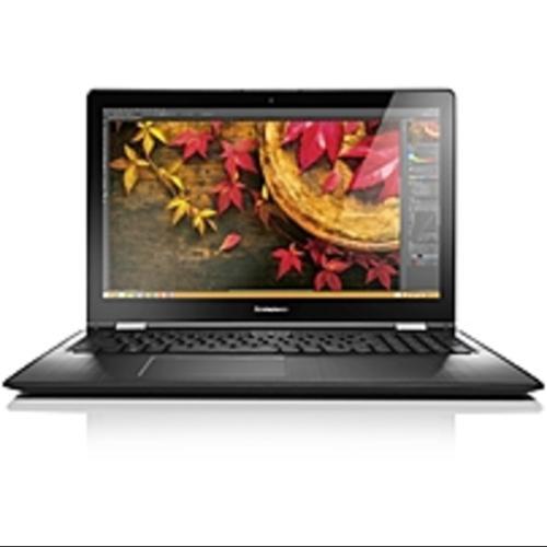 Lenovo Flex 3-1580 80R40006US 2-in-1 Notebook PC - Intel Core (Refurbished)