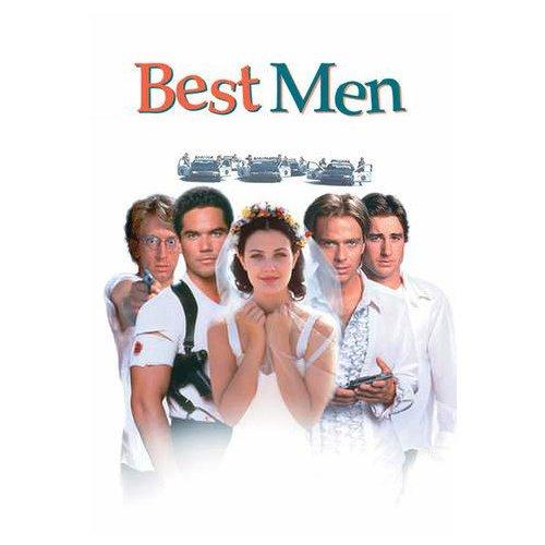 Limited Offer Best Men (1999) Before Special Offer Ends