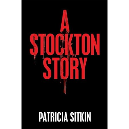 A Stockton Story - eBook (The Mall Stockton)
