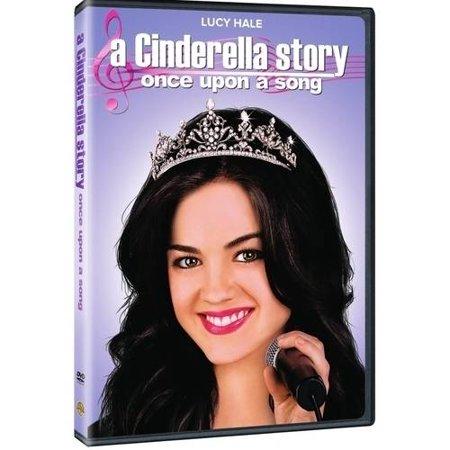 a cinderella story once upon a song 2011 türkçe dublaj izle