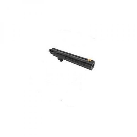 Phaser 7760 Imaging Unit - AIM Compatible Replacement - Xerox Phaser 7760 Imaging Unit (35000 Page Yield) (108R00713) - Generic