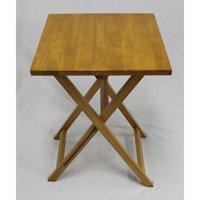 Product Image Ehemco Folding Tv Tray Table