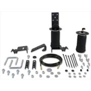 AirLift Ride Control Rear Ride Control Kit 59535 Suspension Load Leveling Kit