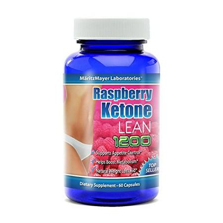 maritzmayer raspberry ketone lean advanced weight loss. Black Bedroom Furniture Sets. Home Design Ideas