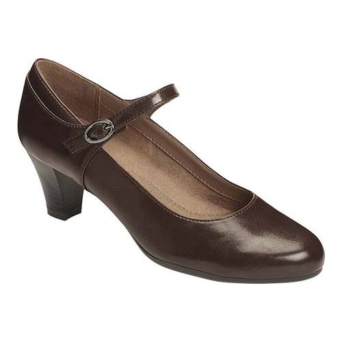 Women's A2 by Aerosoles For Shore Mary Jane Pump by