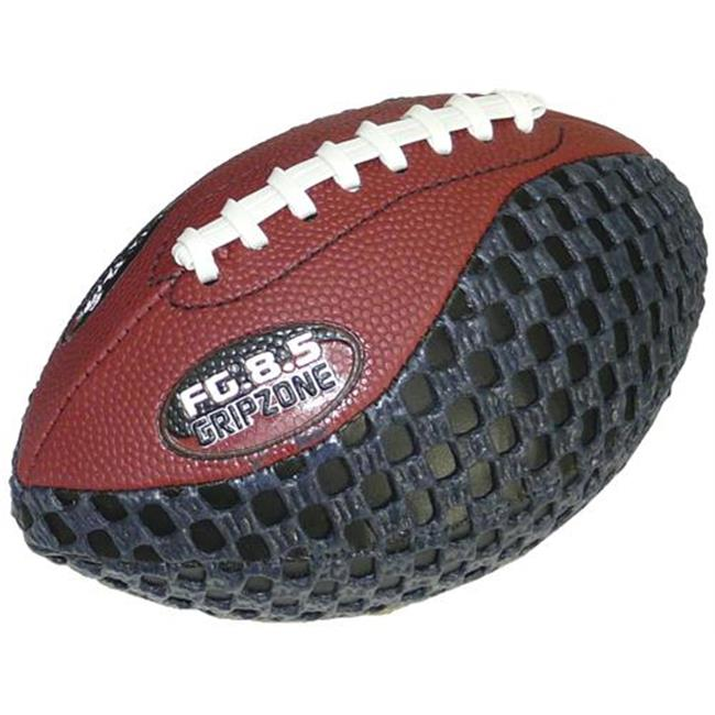 Olympia Sports BL421P 8.5 in. Gripzone Football
