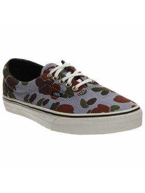 36776132dad7 VANS All Mens Shoes - Walmart.com