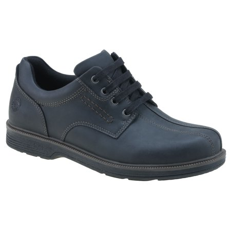 Earth Spirit Men's Powell Oxford (Converse All Star Oxford)