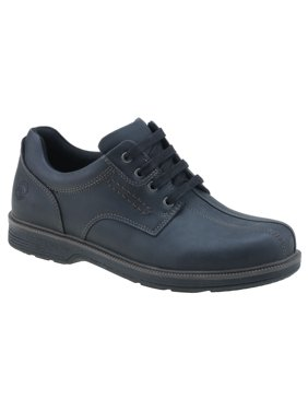Product Image Earth Spirit Men s Powell Oxford 718104c5c4f5