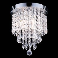 large crystal chandelier table top centerpieces for.htm chandeliers walmart com  chandeliers walmart com