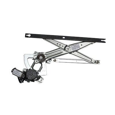 NEW POWER WINDOW REGULATOR FRONT RIGHT FITS 2000-2003 FORD