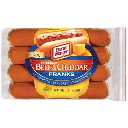 Taste Test Hot Dogs in addition 9 moreover Publix besides Layered Bbq Salads With Hot Dogs additionally 17619725. on oscar mayer premium beef franks