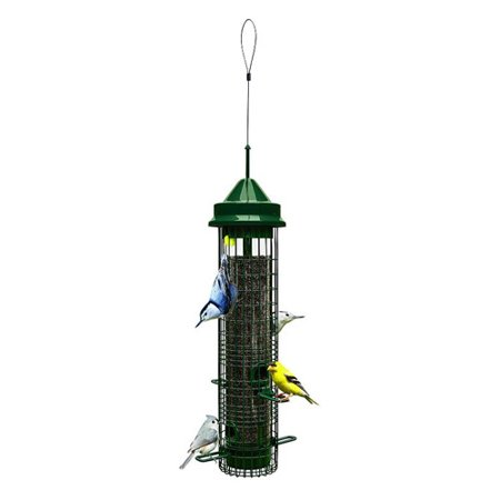 BROME BIRD CARE INC 1015 Squirrel Buster 21