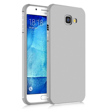 new style 30494 2f4f0 Galaxy A8 2016 Case, Mooncase Anti-Scratch Resilient Shockproof ...