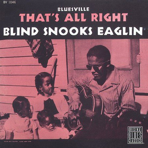 Recorded in 1961.