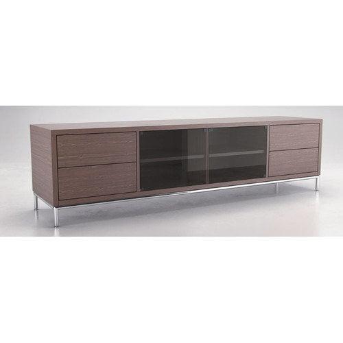Modloft Lenox TV Stand