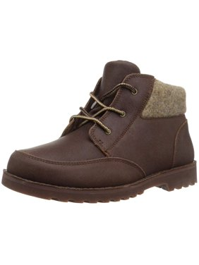 Ugg Kids' K Orin Wool Boot