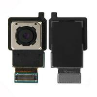 Samsung Galaxy S6 Edge Plus Rear Camera Module