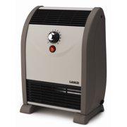 Lasko 5812 1500W Automatic Air Flow Heater With Temperature Regulation