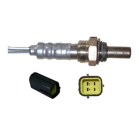 Ktaxon 4 wire Upstream Oxygen O2 Sensor 234-4117 For 04 05 Suzuki Forenza 2.0L