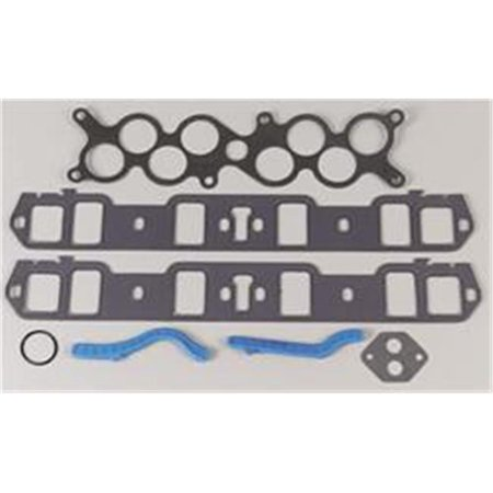 MS95952 Intake Manifold Gasket Set - image 1 of 1