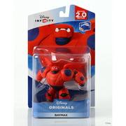 Disney Infinity: Disney Originals (2.0 Edition) Bay Max Figure (Universal)