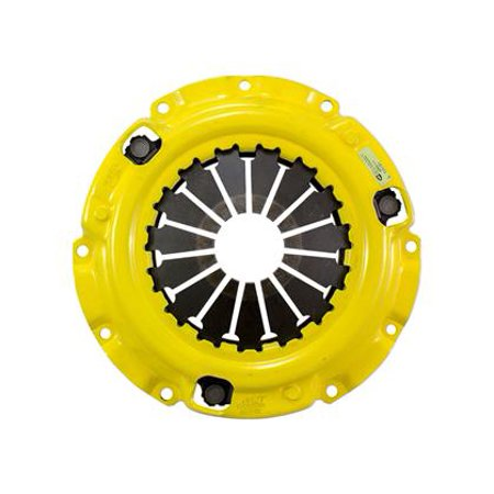 ACT 2001 Mazda Protege P/PL Xtreme Clutch Pressure Plate ()