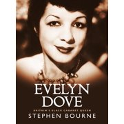 Evelyn Dove (Paperback)