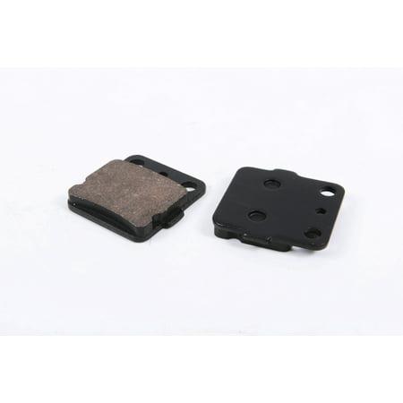 Carbon Graphite Epi Standard Brake Pads    294192