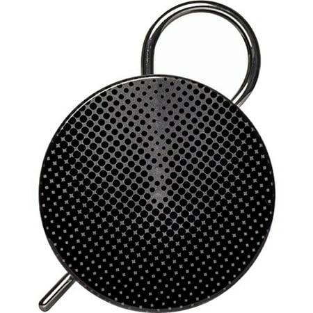 Orion Onyx Onx 002 Wireless Bluetooth Car Hands Free Kit   Black