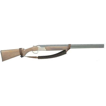 Claw Shotgun Sling