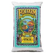 FoxFarm FX14079 Ocean Forest Soil Bag, 1.5 cu. ft