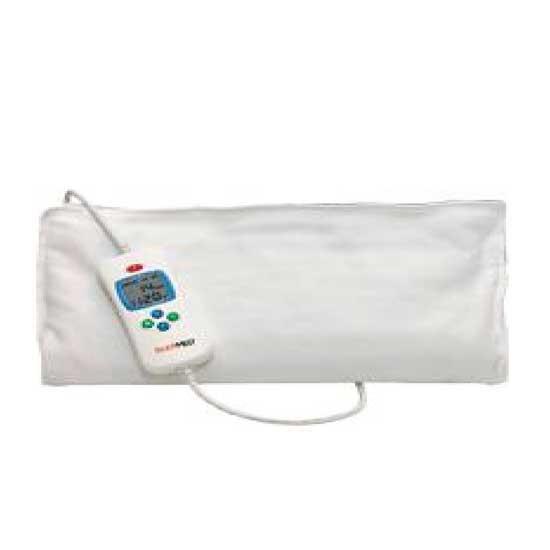 """BodyMed Digital Moist Heat Pad-S7x14"""""""