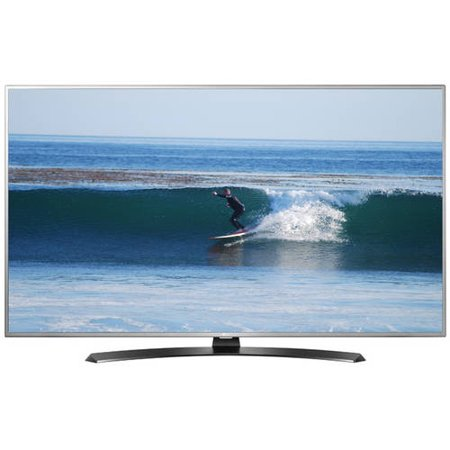 Refurbished Lg 65   Class 4K  2160P  Smart Led Tv 65Uh7650