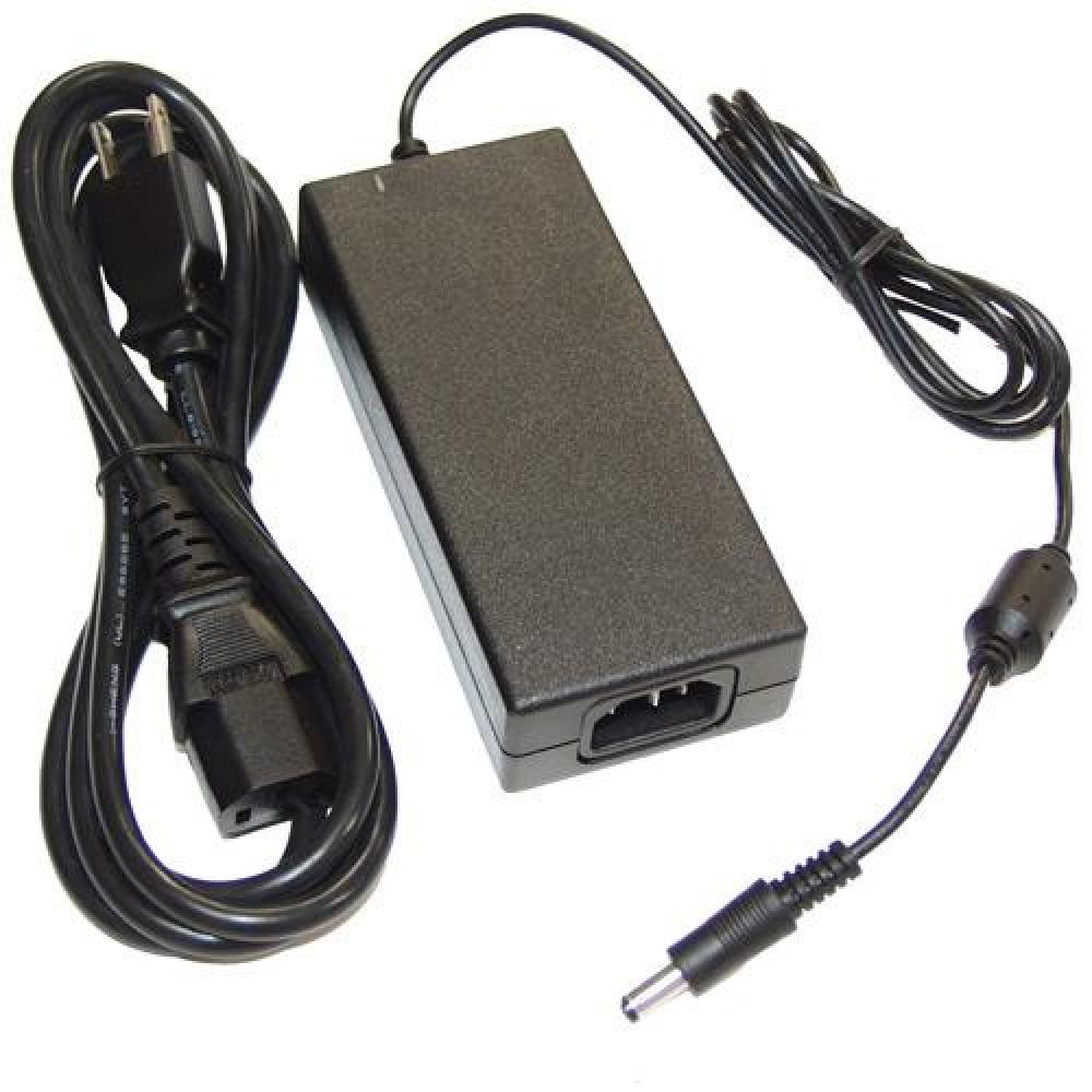 Electronics AC Adapter Replaces OEM AC0755525E
