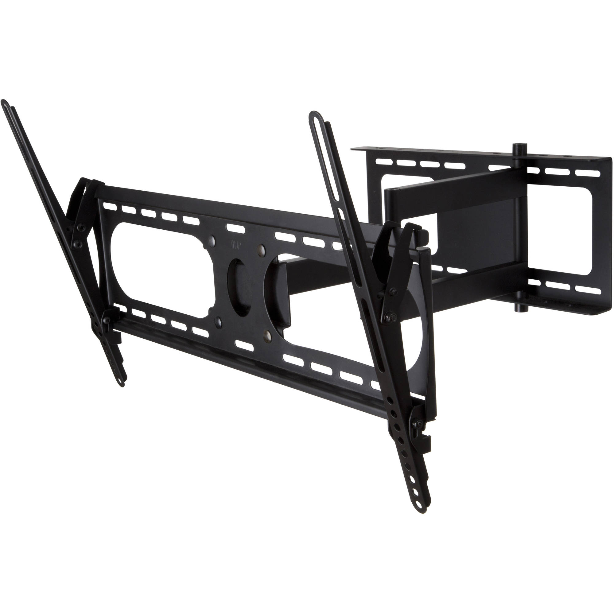 "Swift Mount SWIFT650-AP Full Motion Wall Mount for Flat Panel TV's 37""-65"""