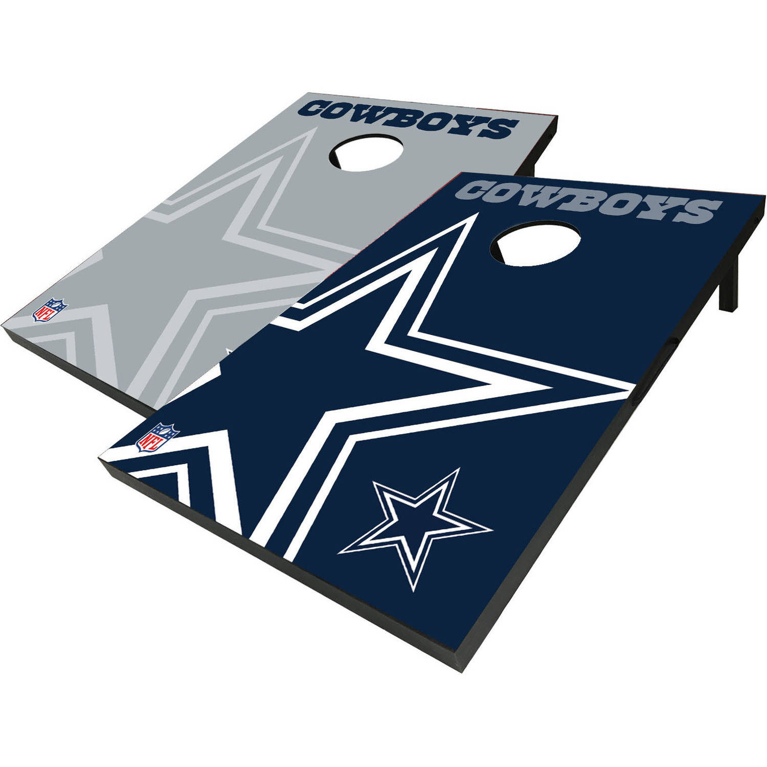 Dallas Cowboys Bean Bag Toss