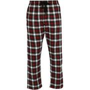 Hanes  Flannel Pajama Lounge Pants (Men's)