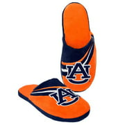 Auburn Tigers 2013 Big Logo Slide Slipper Adult