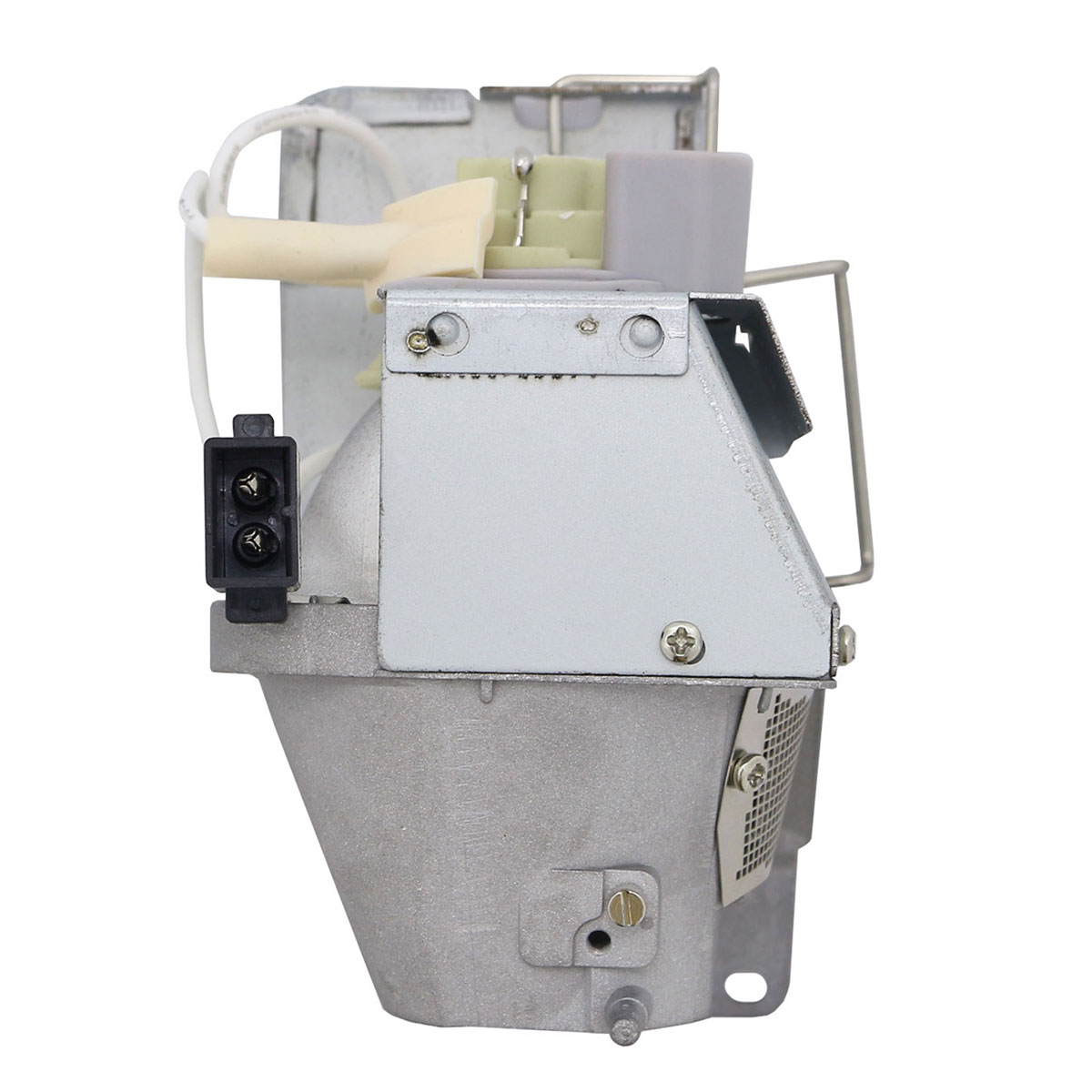 Lutema Platinum for Acer MR.JJU11.002 Projector Lamp (Original Philips Bulb) - image 2 de 5