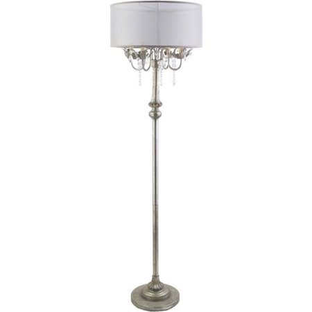 better homes and gardens touch lamp better homes and gardens