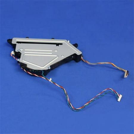 Laser Scanner Assembly for MS610DN