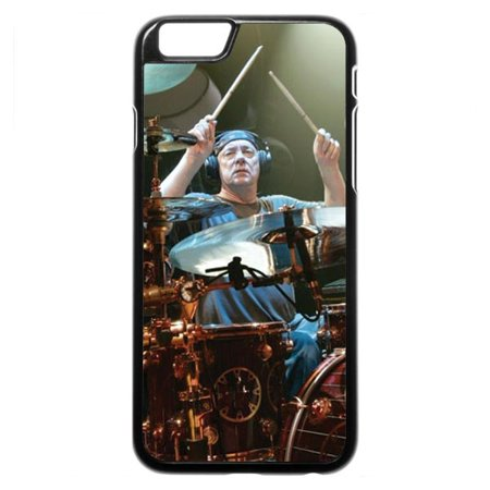 (Neil Peart iPhone 7 Case)